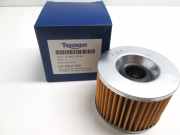 Triumph Genuine Oil filter 1210031-T0301